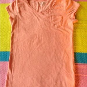 💕Place Girl's Top💕Size M(7-8)
